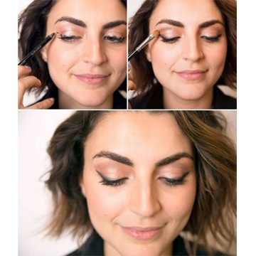9 life-changing eye makeup hacks every woman should know