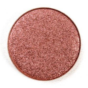 ColourPop Fall 2019 Shadows Reviews & Swatches (Part 5 of 5)