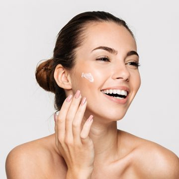 5 tips to reap maximum benefits from your moisturiser