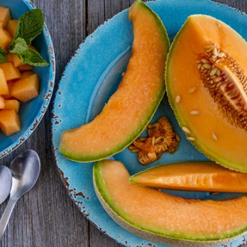Seasonal fruits you need to eat for glowing skin this summer