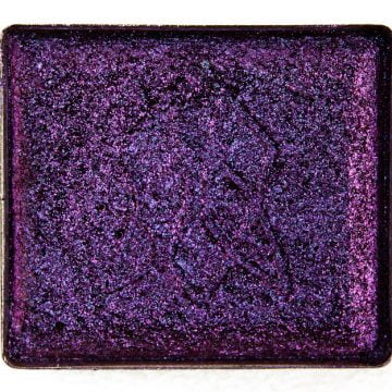 Clionadh Flame-blown, Gothic, & Smoulder Jewelled Multichrome Eyeshadows Reviews & Swatches