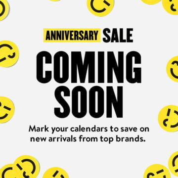 Nordstrom Anniversary Sale 2020 | Beauty Exclusives (8/10 Update)