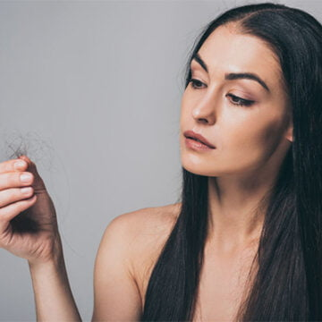 PCOS Awareness Month: A dermat explains everything about hair loss caused due to the hormonal disorder