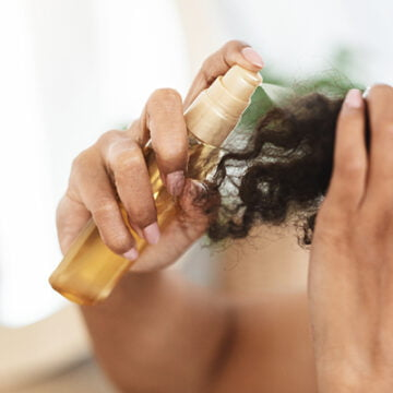 3 tools every girl with curly hair needs to include in her haircare arsenal